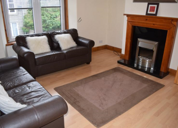 Thumbnail 2 bedroom flat to rent in Hartington Road, Floor Right AB10,