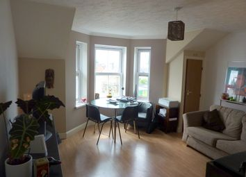 Thumbnail 1 bed flat for sale in Whitefield Road, Tunbridge Wells