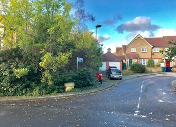 Terraced house for sale in Ash Close, Edgware HA8