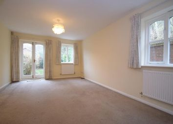 Thumbnail 2 bed semi-detached house to rent in Malden Fields, Bushey