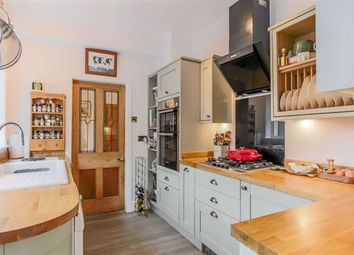 Thumbnail 3 bed end terrace house for sale in East View, Grindleton, Lancashire