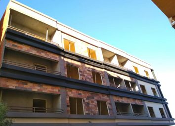 Thumbnail 3 bedroom apartment for sale in Intercontinental Area, Hurghada, Red Sea