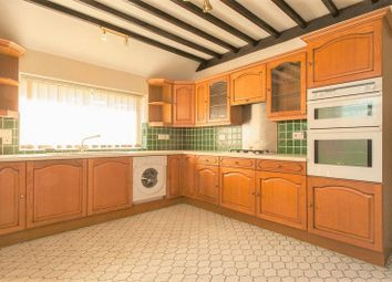 Thumbnail 7 bed detached house for sale in Tonbridge Road, Maidstone