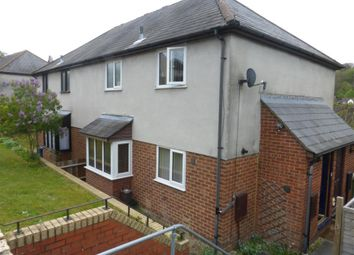 Thumbnail 1 bed property to rent in Tilling Crescent, High Wycombe