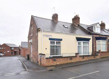 Thumbnail 3 bed cottage to rent in General Graham Street, High Barnes, Sunderland