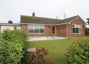 Thumbnail 3 bed property to rent in Prospect, Aspatria, Wigton