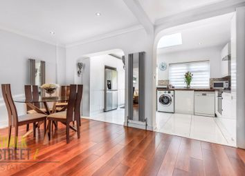 Thumbnail 4 bed end terrace house for sale in Ardleigh Green Road, Hornchurch