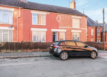 Thumbnail 3 bed terraced house for sale in Alfred Street, Rushden