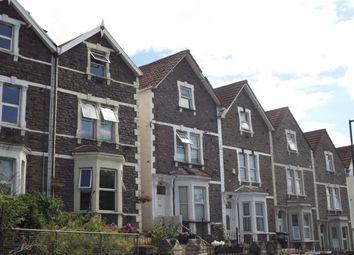 Thumbnail Studio to rent in Stapleton Road, Eastville, Bristol