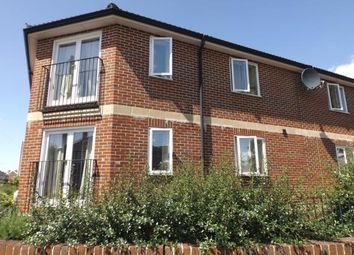 Thumbnail 1 bed flat for sale in Brook Court, Cater Road, Bristol