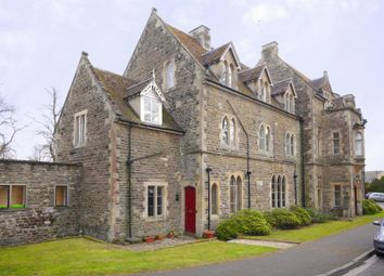 Thumbnail 1 bed flat to rent in Fraziers Folly, Siddington, Cirencester