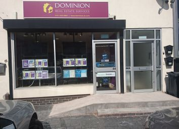 Thumbnail Office to let in Rood End Road, Oldbury