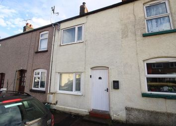 Thumbnail 2 bed property for sale in Silver Street, Littledean, Cinderford