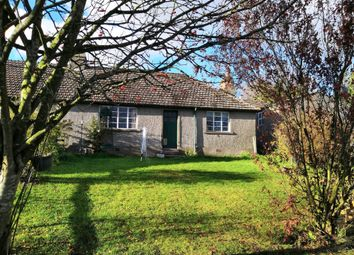 Thumbnail 2 bed cottage to rent in School Brae, Letham, Cupar