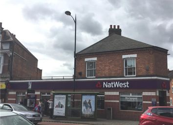 Thumbnail Retail premises for sale in 28, Victoria Road, Netherfield, Nottingham, East Midlands, UK