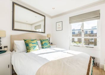 Thumbnail 1 bed flat for sale in Ledbury Road, Notting Hill