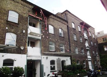 Thumbnail Office to let in Newcomen Street, London