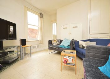 Thumbnail 5 bed terraced house to rent in Windsor Villas, Bath, Somerset