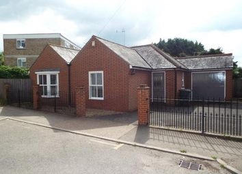 Thumbnail 6 bed bungalow for sale in Norfolk Road, Canterbury, Kent, England