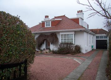 Thumbnail 5 bed detached house for sale in 37 Fullerton Drive, Seamill