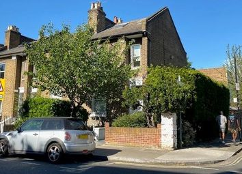 Thumbnail Office to let in Suite, 15, Brackenbury Road, Hammersmith