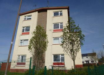 Thumbnail 2 bed maisonette to rent in Dougal Place, Dalkeith EH22,