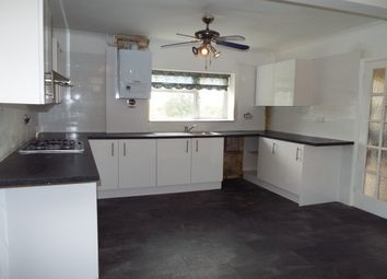 Thumbnail 3 bed property to rent in Crouch Road, Chadwell St. Mary, Grays