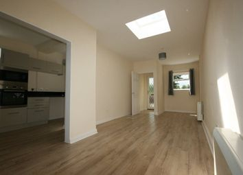 Thumbnail 2 bedroom property to rent in Delapre Crescent Road, Northampton