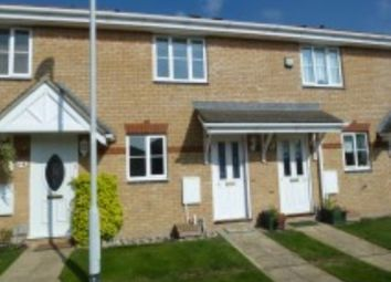 Thumbnail 2 bed property to rent in Arnald Way, Houghton Regis