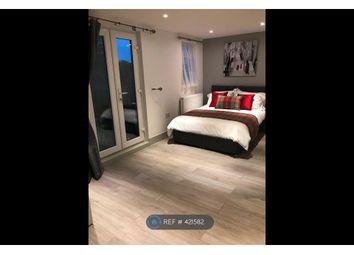 Thumbnail Room to rent in Abbotsbury Gardens, Eastcote