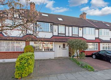 4 bed property for sale in Dahlia Gardens, Mitcham CR4