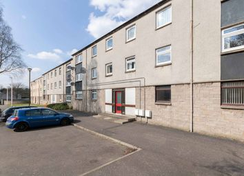Thumbnail 2 bed flat for sale in Sunnyside Street, Camelon, Falkirk