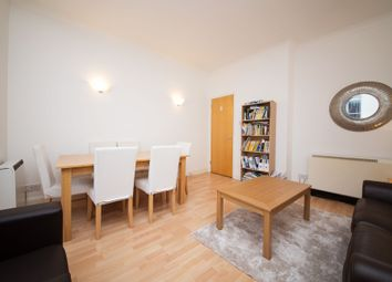 Thumbnail 1 bed flat to rent in South Block, County Hall, 1B Belvedere Road, London, London