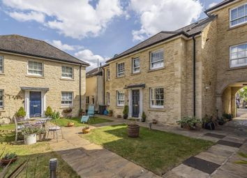 Thumbnail 2 bed flat for sale in Market Square, Bampton