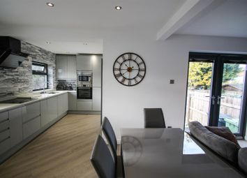 Thumbnail 3 bed semi-detached house for sale in Wilden Court, Elstob Farm Estate, Sunderland