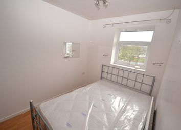 Thumbnail 1 bed semi-detached house to rent in House Share - Room 4, Comyn Gardens, Nottingham