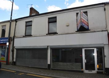 Thumbnail 3 bed property for sale in Oxford Street, Mountain Ash, Rhondda Cynon Taff