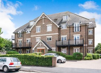 Thumbnail 2 bed flat for sale in Victoria Court, 31 Mulgrave Road, Sutton