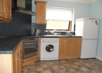 Thumbnail 2 bedroom flat to rent in Grierson Street, Riddrie