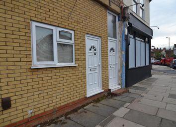 Thumbnail Studio to rent in Stanley Road, Teddington, Middlesex