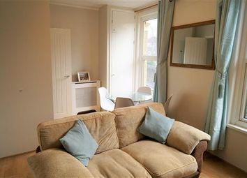 Thumbnail 2 bed maisonette for sale in Summerhill Road, St. George, Bristol