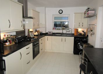 Thumbnail 3 bedroom terraced house for sale in Westfield Road, Southsea