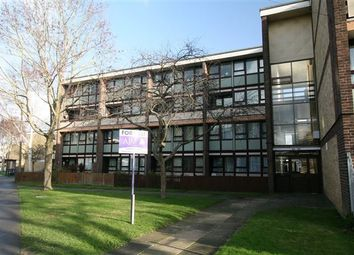 Thumbnail 3 bedroom maisonette for sale in Hawthorn Crescent, Cosham, Portsmouth, Hampshire