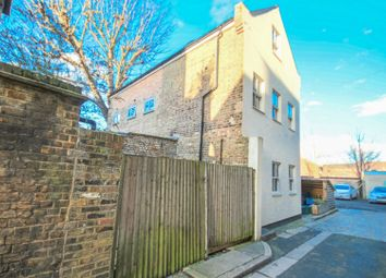Thumbnail 2 bed flat for sale in Childs Lane, Crystal Palace