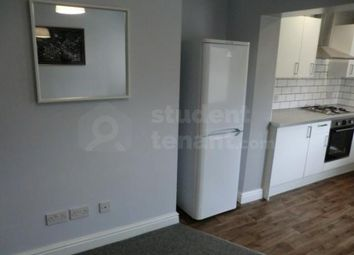 Thumbnail 4 bed shared accommodation to rent in Kitchen Street, Chester, Cheshire West And Chester