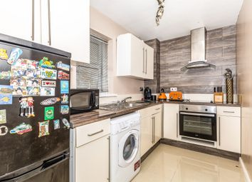 Thumbnail 1 bed property for sale in Hartley Place, Cardiff