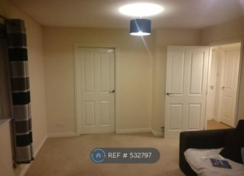 Thumbnail 2 bed flat to rent in Scotsmill Court, Blackburn
