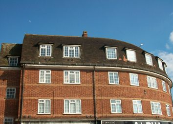 Thumbnail 2 bed flat to rent in Noble Corner, Hounslow