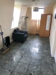 Block of flats to rent in North Pole Road, London W10
