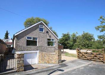 Thumbnail 3 bed bungalow for sale in Monkswell Avenue, Bolton Le Sands, Carnforth